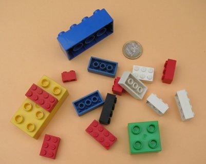 lego palikat duplo palikat lelu
