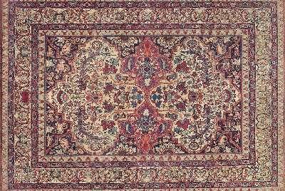 persialainen matto matot matto tarjous