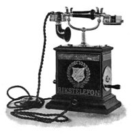 puhelin tarjous kuva